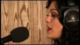 Jessie J - We Found Love Cover