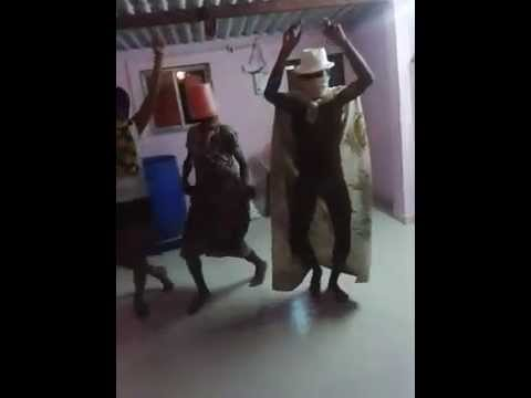 Very funny naughty dance boys gone wild. You will be crazy after watching this.