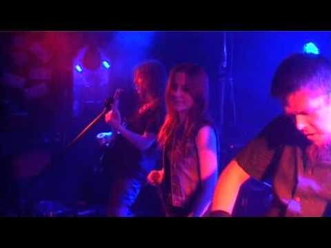 EXSAGOR - Charytatywny Koncert Rockowy