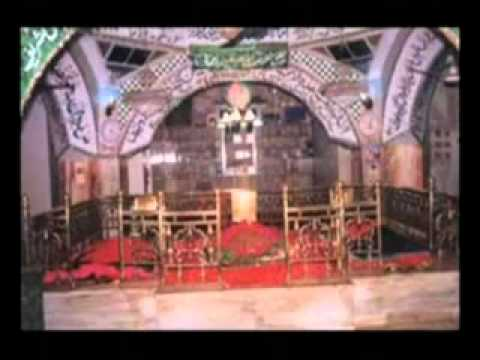 Ihsan Ullah Haseen Vol 3 5 video