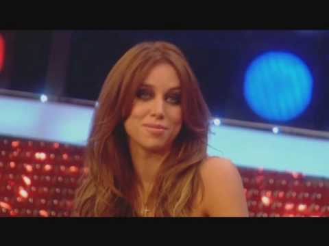 the saturdays - una healy