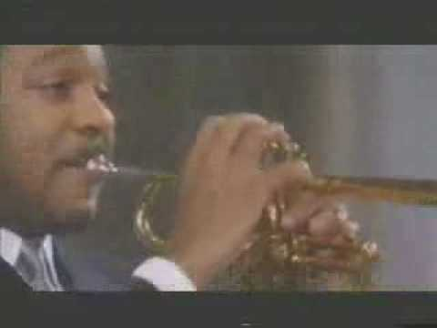 Wynton Marsalis-Hummel concerto in E (3rd movement ) Music Videos