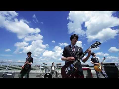 カスタマイズ「ハレ晴レユカイ」MUSIC VIDEO
