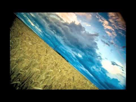 Josh Pyke - Where Two Oceans Meet