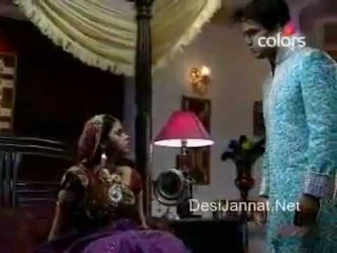 Bairi Piya 1st June 10pt1 video