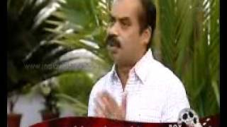 Snehaveedu - SNEHAVEEDU- ACHAT WITH SATHYAN ANTHIKKADU- INDIAVISION BOX OFFICE