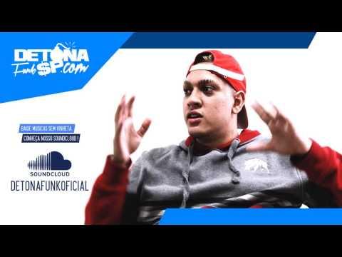 MC Bin Laden   Lança de Menta DJ R7 Lançamento 2014