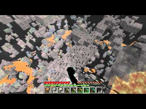 Come Trovare Minerali In Minecraft