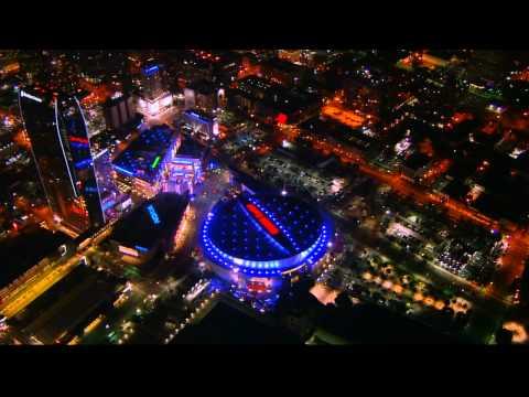 Dallas Mavericks: Road to the 2011 NBA Finals