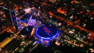 Dallas Mavericks: Road to the 2011 NBA Finals streaming