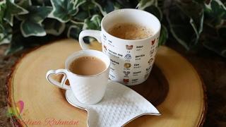 Download দুটো চায়ের রেসিপি ॥ মালাই চা/মাসালা চা ॥ Malai Tea ॥ Masala Tea ॥ Milk Tea ॥ R# 105 3Gp Mp4