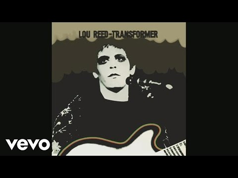 Velvet Underground - Perfect Day