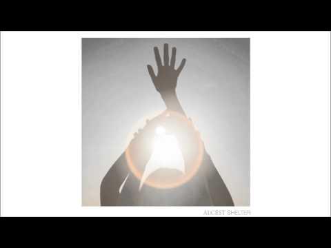 Alcest - Délivrance