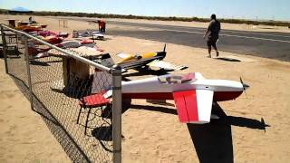 IMAC International Miniature Aerobatic Club