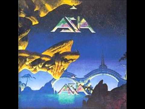 Asia - Desire