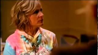The Closer (2005) Trailer