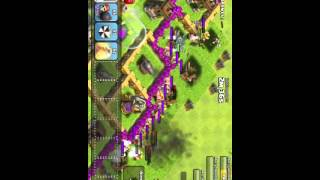 download lagu Coc Mode Offline gratis