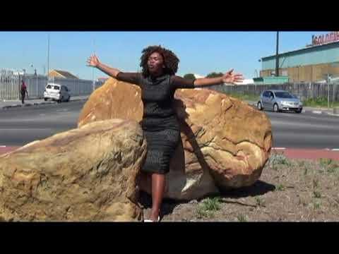 Thumeka no Eric - uMhlobo wenene Album PART 2 (Video)   GOSPEL MUSIC or SONGS