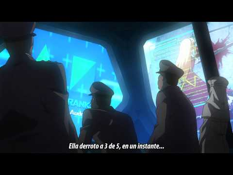 Freezing cap 01 sub español HD BD part 3.mp4