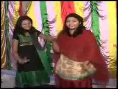 Pakistani Girl Beautiful Dance YouTube