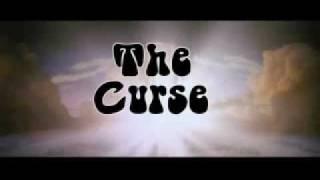 Vorschaubild Curse