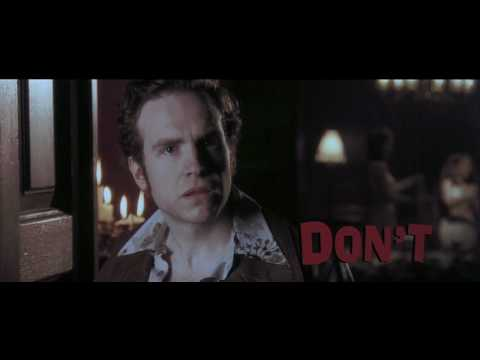 Grindhouse fake Trailers 720p HD