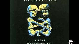 Watch Tiger Lillies Boatman video