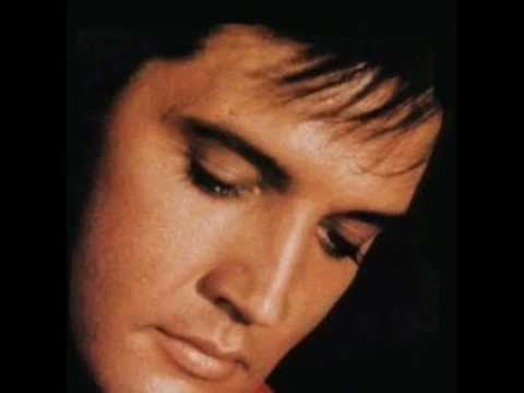 Elvis Presley - It's Easy for You (Take 1)