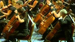 Sofia Gubaidulina - Light of the End (2006) - part 2