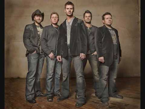 Emerson Drive- The Extra Mile video