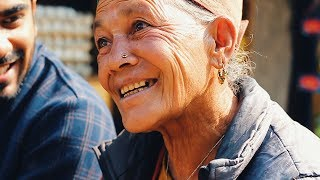 555 Saal Ki Aunty | Kinnaur Travelogue Pt.1 | The Teen Trolls