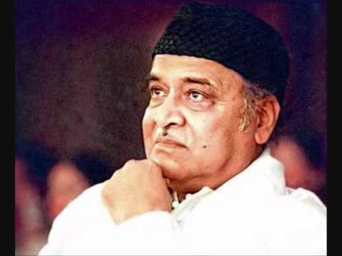 Aakakhi Ganga - Bhupen Hazarika (assamese Song) video