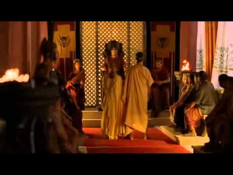Helen Of Troy video