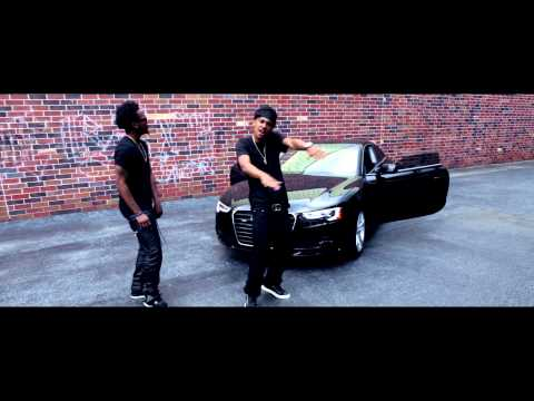 Que Ft. Tracy T - Same Bitch (Prod By: Zaytoven) [Unsigned Artist]