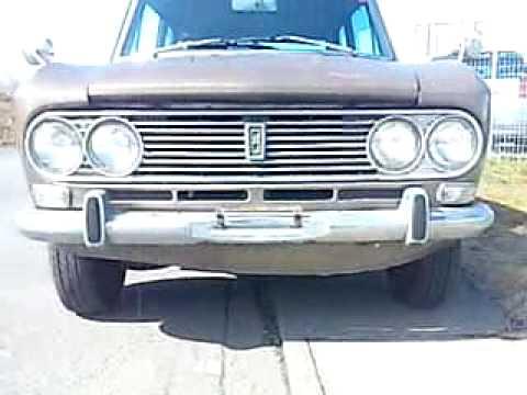 旧車 ブルーバード P411