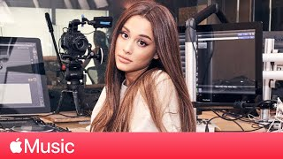 Download Lagu Ariana Grande: Manchester and Mental Health [CLIP] | Beats 1 | Apple Music Gratis STAFABAND