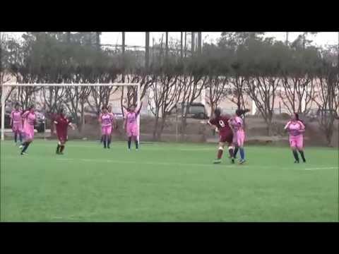 Colombia Perú (0) vs (2) Universitario de Deportes Torneo Metropolitano sub15