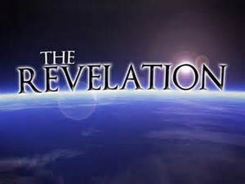 June 2014 The Only Truth the Bible Audio Visual Revelation Jesus God and Savior Blessed Trinity