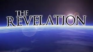 2014 The Only Truth the Bible Audio Visual Revelation Jesus God and Savior Blessed Trinity