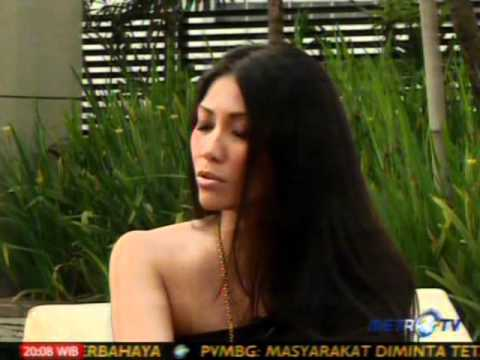 Anggun The Diva #1