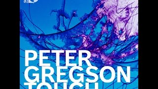 Peter Gregson Lost