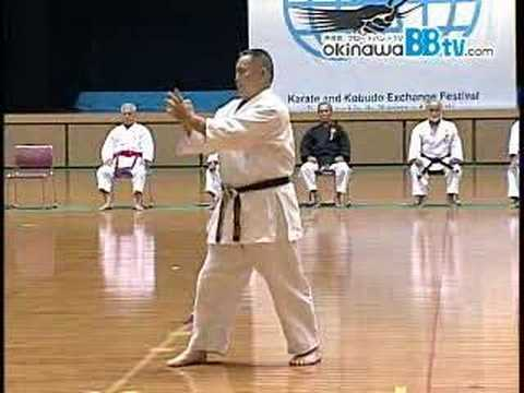 Meibukan Goju-Ryu Karate-Do Image 1
