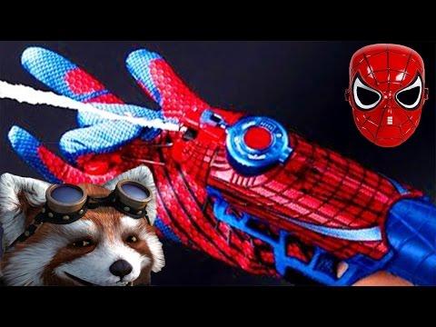 ТОП 5 СУПЕРГЕРОЙСКИХ ТОВАРОВ ИЗ ФИЛЬМОВ С АЛИЭКСПРЕСС  Лучшие супергеройские товары из китая