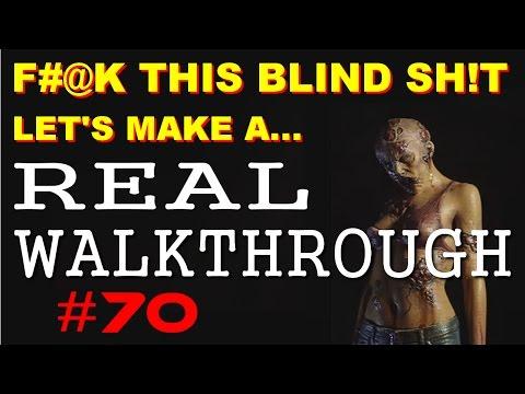Dying Light Walkthrough Part 70 - Troll, Angel Sword Legendary Blueprint