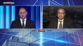 حصة القطاع العقاري من مؤتمر شرم الشيخ