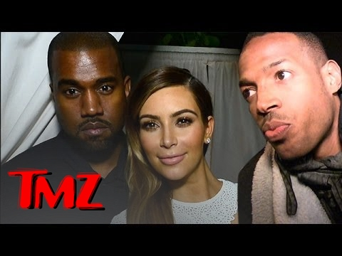 Is Kanye Objectifying Kim In His Lyrics?