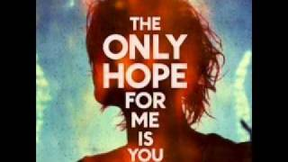 Watch My Chemical Romance The Only Hope For Me Is You video