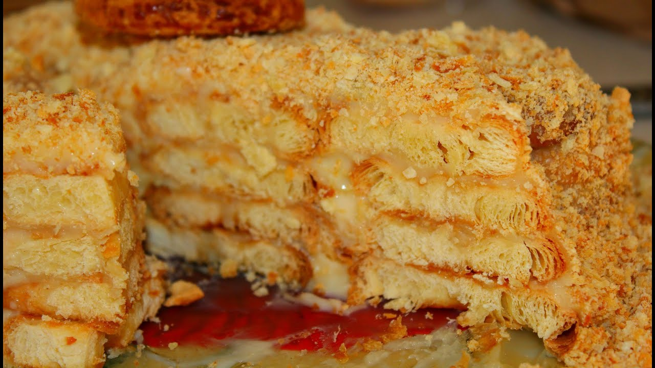 Как сделать помадку для торта, кулича и булочек Чудо-Повар 17