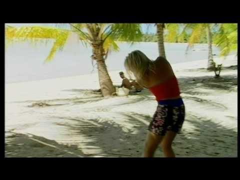 Ruth England, Wish You Were Here Today, Bora Bora