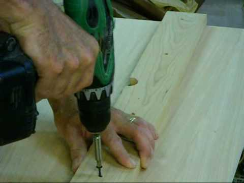 Cheap.fast and easy router table